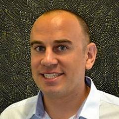 Keane Wheeler