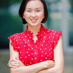 Dr Li-Ann Leow